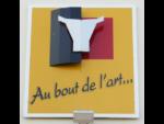 Boucherie AU BOUT DE L'ART – Chantonnay (85)