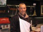 Boucherie RENNAISE – Rennes (35)