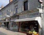 Boucherie MERCIER – Langeais (37)