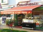 Boucherie LE PETIT CHANTILLY – Orvault (44)
