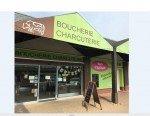 Boucherie LEBOSSÉ – Ancenis (44)