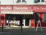 Boucherie MOREL – Rezé (44)