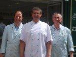 Boucherie MAISON GODET – Les Rosiers sur Loire (49)