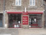 Boucherie MAUNY – Lassay les Châteaux (53)