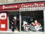 Boucherie LA BELLE TRANCHE – Montaigu (85)