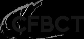 Boucher de France - Logo Partenaire - CFBCT