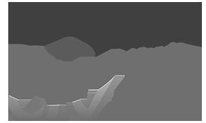 Boucher de France - Logo Partenaire - CIV